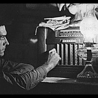 Halloween Horror on Old-Time Radio