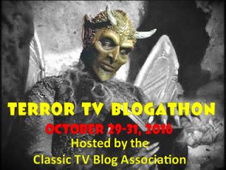 terror-tv