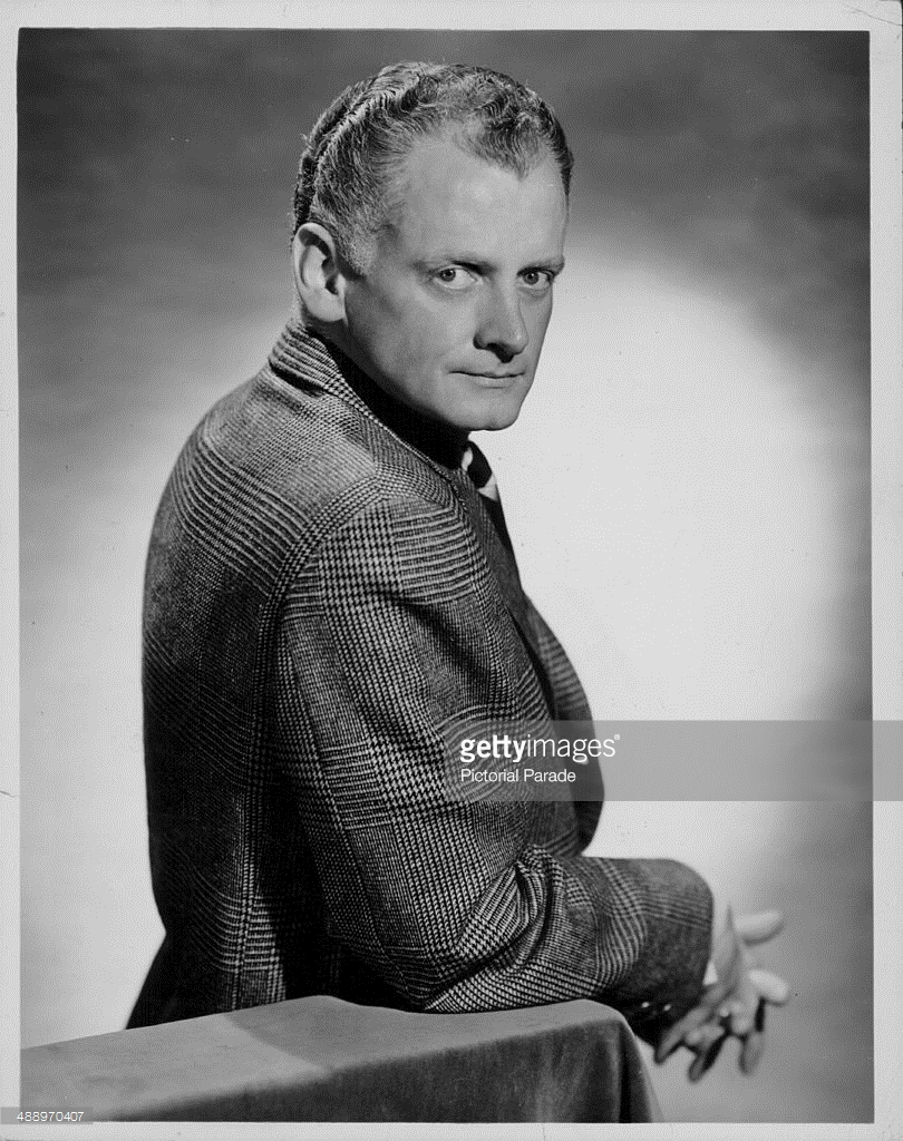 art carney star warsart carney movies, art carney net worth, art carney imdb, art carney oscar, art carney harry and tonto, art carney academy award, art carney son, art carney age, art carney lily tomlin, art carney wife, art carney batman, art carney cat movie, art carney the honeymooners, art carney role, art carney odd couple, art carney star wars, art carney military service, art carney find a grave, art carney dancing, art carney westbrook ct