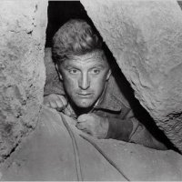 For Kirk Douglas' 100th: ACE IN THE HOLE (1951)