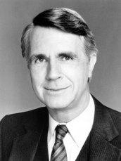 Benson (1982)shown: James Noble