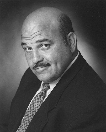 jon polito find a gravejon polito actor, jon polito, jon polito modern family, jon polito imdb, jon polito miller's crossing, jon polito death, jon polito seinfeld, jon polito big lebowski, jon polito movies, jon polito net worth, jon polito wiki, jon polito cause of death, jon polito wikipedia, jon polito highlander, jon polito darryl armbruster, jon polito tv shows, jon polito find a grave, jon polito filmography, jon polito homicide life on the street, jon polito the crow