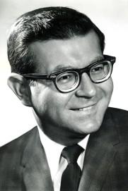 Marvin Kaplan (ca. 1960)