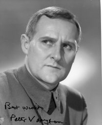 peter-vaughan