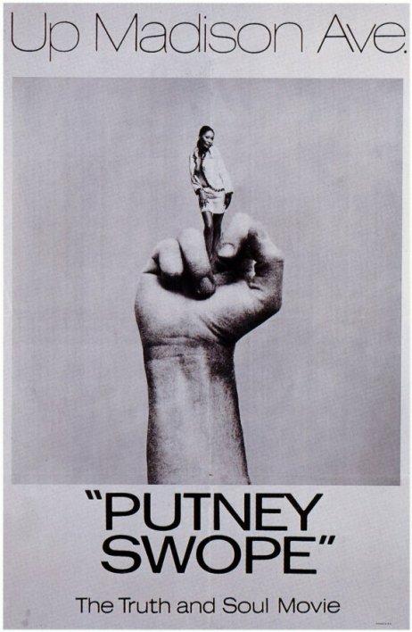 putney-swope