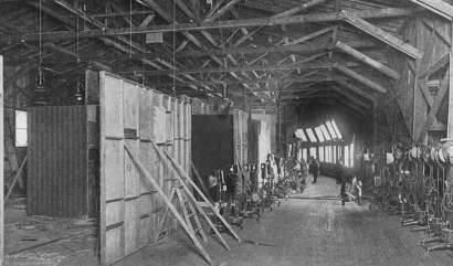 silent-movie-studio-barn-interior