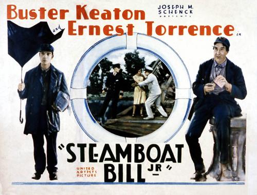 steamboat-bill