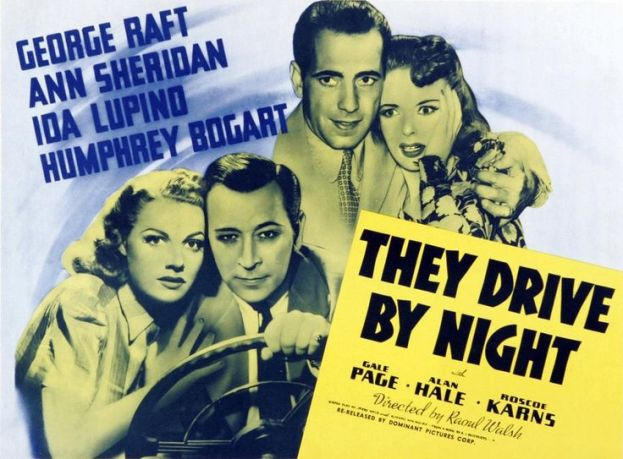 they-drive-by-night