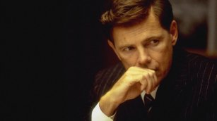 bruce-greenwood-as-president-john-f-kennedy-in-thirteen-days
