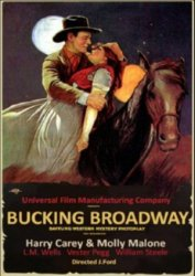 bucking-broadway