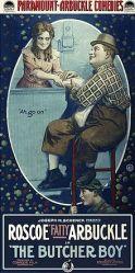 butcher_boy_1917_1
