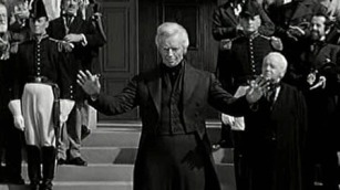 charlton-heston-as-president-andrew-jackson-in-the-presidents-lady