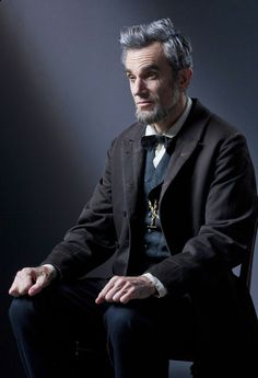 daniel-day-lewis-as-lincoln