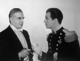 frank-conroy-as-president-william-mckinley-with-robert-taylor-in-this-is-my-affair