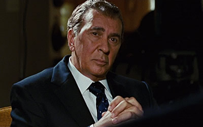frank-langella-as-richard-nixon-in-frost-nixon