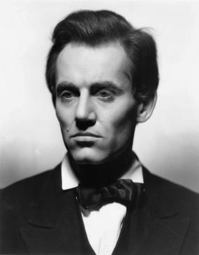 henry-fonda-as-young-mr-lincoln