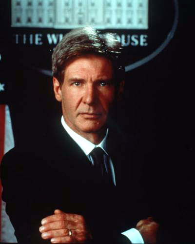 james-marshall-portrayed-by-harrison-ford-in-air-force-one