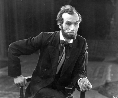 joseph-henabery-as-lincoln-in-birth-of-a-nation-1915