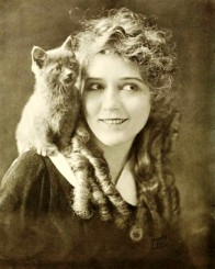 mary-pickford