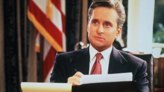 president-andrew-shepherd-the-american-president-1995
