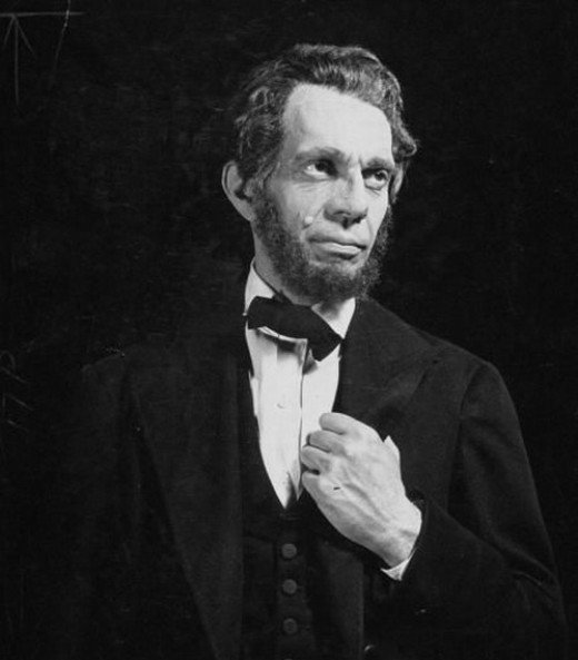 raymond-massey-in-abe-lincoln-in-illinois – Once upon a ...