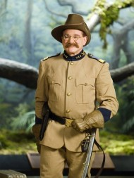 robin-williams-as-theodore-roosevelt-in-night-at-the-museum