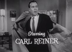 starring-carol-reiner