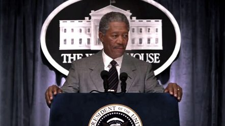 tom-beck-portrayed-by-morgan-freeman-in-deep-impact