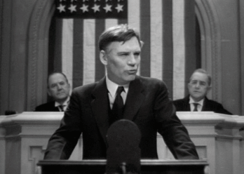walter-huston-as-president-judson-hammond-in-gabriel-over-the-white-house