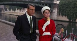with-audrey-hepburn-in-charade