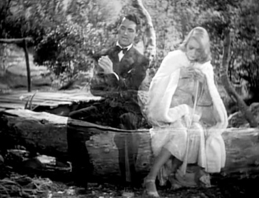with-constance-bennett-in-topper