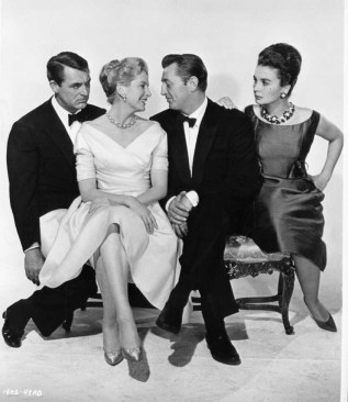 with-deborah-kerr-robert-mitchum-and-jean-simmons-in-the-grass-is-greener