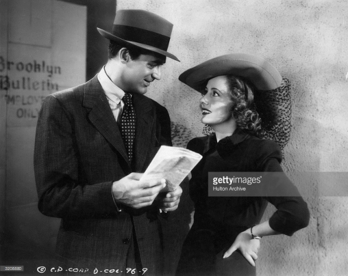 with-irene-dunne-in-penny-serenade