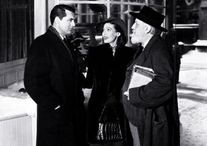 with-loretta-young-and-monty-woolley-in-the-bishops-wife