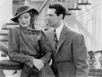 with-loretta-young-in-born-to-be-bad