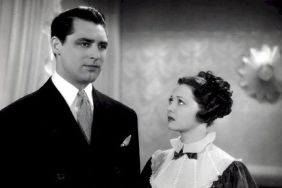 with-sylvia-sidney-in-thirty-day-princess