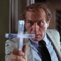 Movie of the Week: THE NIGHT STALKER and THE NIGHT STRANGLER
