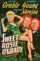 1943 Sweet Rosie
