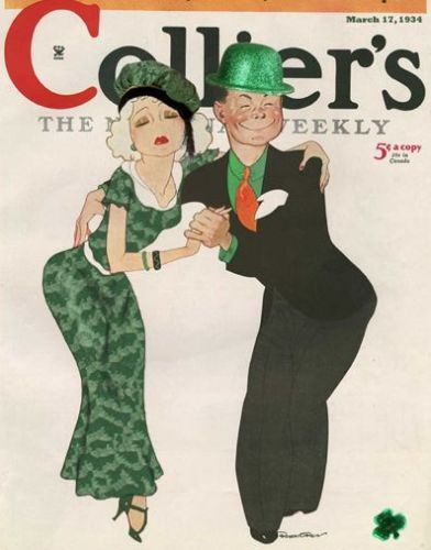 Collier's 1934