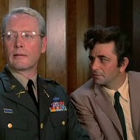 Columbo: By Dawn's Early Light