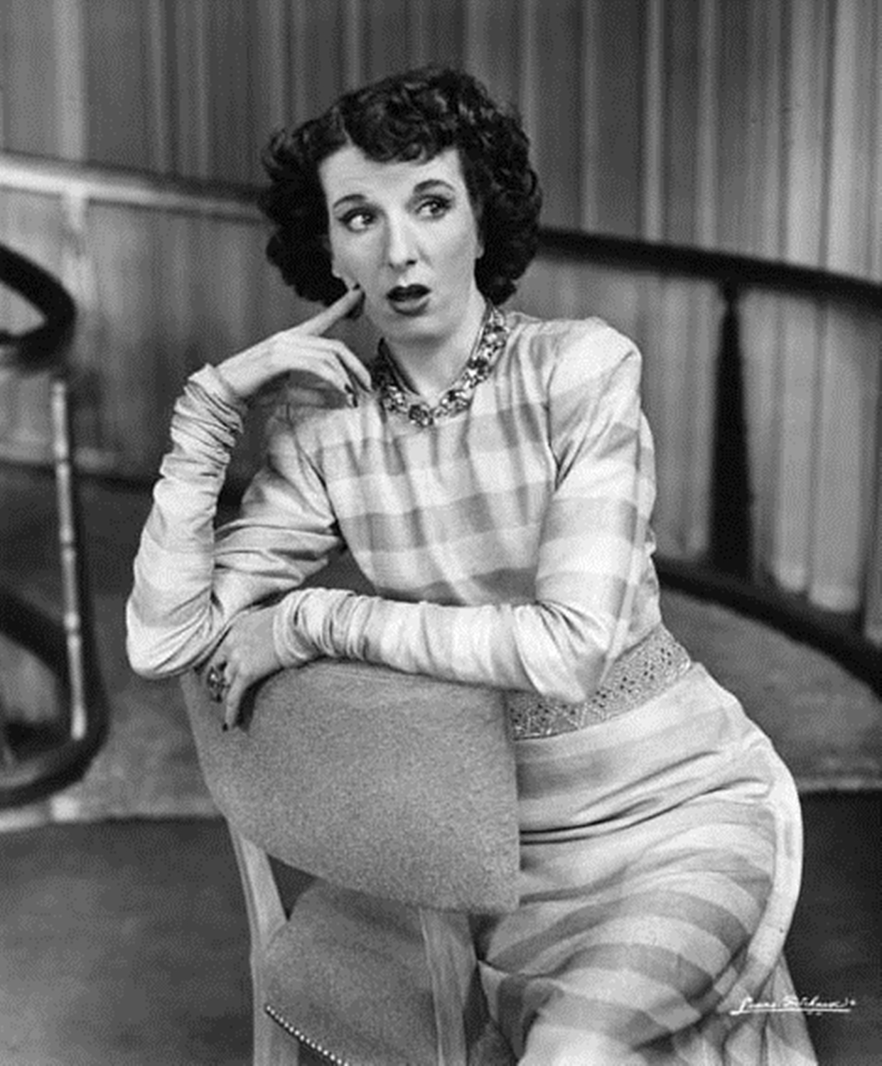 Mary Wickes nudes (59 photo), Pussy, Leaked, Boobs, braless 2015