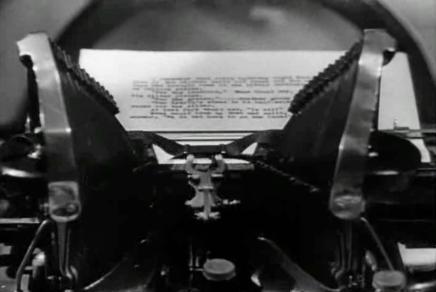 I Remember Mama (1938)