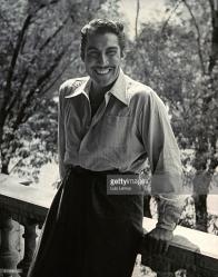 Emilio- El Indio- Fernández