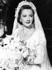 Stanwyck