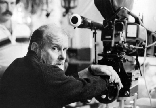 Directing in 1983