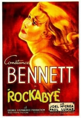 Rockabye 1932