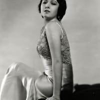 Remembering Pioneering Actress and Beauty, Lupita Tovar