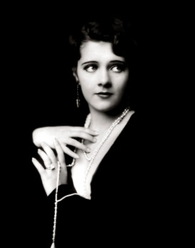 Ruby Keeler - c. 1929 - Ziegfeld by Alfred Cheney Johnston. Restored by Nick and jane for Dr. Macro's High Quality Movie Scans webite:http://www.doctormacro.com/index.html. Enjoy!