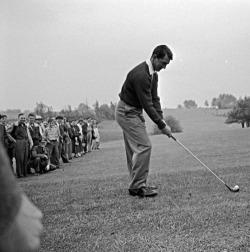 Dean Martin 1953