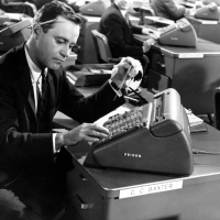 A Look at Billy Wilder's THE APARTMENT, Office-Wise